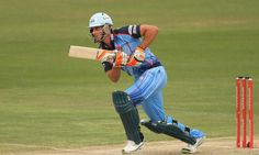 #MOMENTUMONEDAYCUP #KNIGHTS V #TITANS, 14:58PM, 23 JANUARY 2015 The Momentum 1 Day Cup is back in full force, #SouthAfrica's premier domestic one-day cricket competition hosts a very intriguing clash today between the Chevrolet Knights v The Unlimited Titans and this should be a very close encounter and can be enjoyed with #Justbet's ball to ball in-play betting offered throughout the match.  https://www.justbet.co.za/index.php/bethome/bethome/action/viewevent/eventid/542513