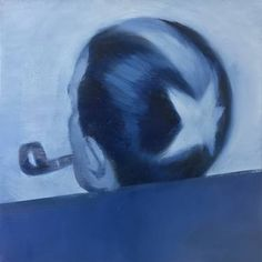 Original World Culture Painting by Davis Lisboa Great Paintings, Original Paintings, Original Art, Oil Paintings, Conceptual Art, Surreal Art, Oil On Canvas, Canvas Art, Canvas Size