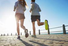 Nội tiết tố nữ - 7 thói quen tốt để có trái tim khỏe mạnh #estrogen_là_gì , #noi_tiet_to_la_gi , #cân_bằng_nội_tiết_tố , #nội_tiết_tố_nữ , #noi_tiet_to_33 : http://noitietto33.com/