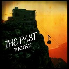 Find my #DJBADEN track called #THEPAST here: http://mixes.beatport.com/mix/the-past/227592