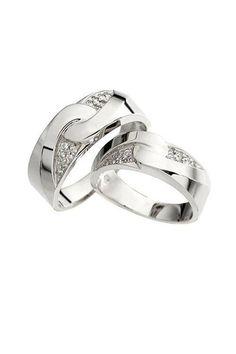 cincin platina cincindepok Cincin Nikah