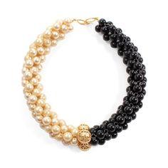 Lulu Frost | *NEW* Vintage Necklace 1