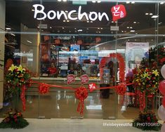 BonChon, the Original Korean-style Chicken Opens in One Central Mall, Cebu! Chicken Store, Cebu, Korean Style, Ground Floor, Philippines, Korean Fashion, Mall, The Originals, Blog