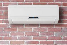 Όταν επιλέγεις το κατάλληλο σύστημα θέρμανσης θα πρέπει να γνωρίζεις και πόσο καίει! Πόσο καίει το air condition στο ζεστο; Πώς θα διαλέξεις το air condition που θα μειώσει τα έξοδά σου για θέρμανση; #aircondition #ποσοκαει
