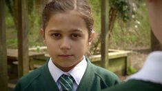 JUST ASK | Sensory Disability Awareness Film