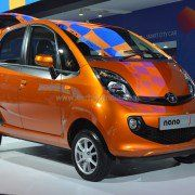 new car launches october 2014Is this the cheapest car in India Well you could say that way
