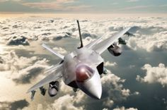 Oxley Wins Development Contract for KF-X Fighter