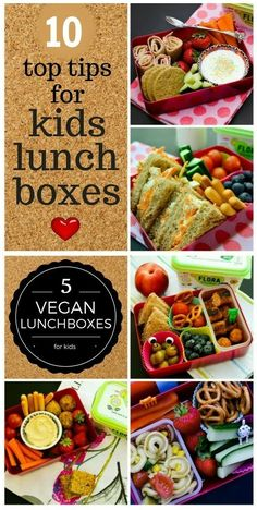 Struggling to get your kids to eat their school dinners, stuck for ideas for…