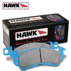 Are you looking high performance brake pads for increasing the performance of your brake system? Don't worry we have many different types of performance brake pads that will solve your weak or spongy pedal feel. High Performance Cars, Ceramic Brake Pads, Brake System, Brake Rotors, Car Parts, Accessories