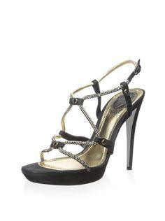 Rene Caovilla Women's Sandal, http://www.myhabit.com/redirect/ref=qd_sw_dp_pi_li?url=http%3A%2F%2Fwww.myhabit.com%2Fdp%2FB017B2O4EW%3F