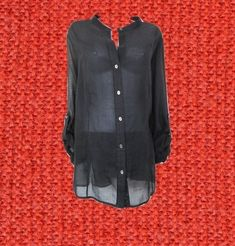 plus size tops lane bryant 18 20 extra large xl black shirt blouse Plus Size Shirts, Plus Size Blouses, Plus Size Tops, Plus Size Dresses, Lane Bryant, Plus Size Fashion For Women Summer, Velvet Tops, Shirt Blouses, Clothes For Women