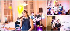 Groovin You Entertainment | Gardens at Elm Bank Wedding Photos by JessFoto