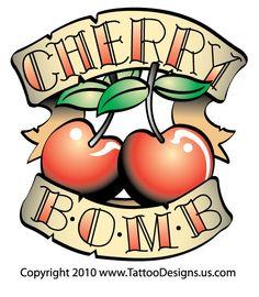 Google Image Result for http://3.bp.blogspot.com/_9y8F3PtFdc4/S7ZyOvZE0JI/AAAAAAAAARw/n8OcwfLekh4/s1600/Tattoo_Design.jpg