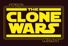 Ok, we're becoming addicted to this cartoon. Finishing off season one. Star Wars The Clone Wars.