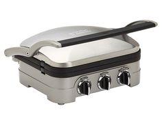 GR-4N Griddler by Cuisinart
