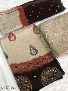 Churidar Designs, Kurta Designs Women, Fancy Dress Material, Cotton Saree Designs, Kurta Neck Design, Womens Dress Suits, Embroidery Suits Design, Kurti Designs Party Wear, Stylish Dress Designs