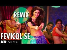 """Song: Fevicol Se (Remix). """"Dabangg 2"""" is an Indian action film. Prakash Raj plays the antagonist and it released on 21 December 2012. The songs are composed by Sajid-Wajid. The film score is composed by Sandeep Shirodkar. Soundtrack released: 15 November 2012"""