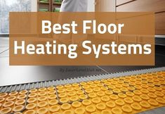 Boston radiant floor heating systems simple heated floors in bathroom radiant floor heating in bathrooms hydronic radiant floor heating bathroom heated floor mat under carpet [.