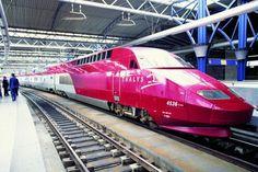 tren-thalys-en-paris