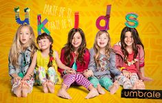 http://pandachile.cl/proyectos/umbrale-catalogo-invierno-2015/
