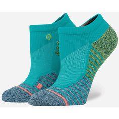 Watercolor Crocodile Lotus Casual Socks Crew Socks Crazy Socks Soft Breathable For Sports Athletic Running