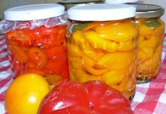 Are Pickles Cucumbers? Pickling Cucumbers, Detox Recipes, Pickles, Stuffed Peppers, Canning, Vegetables, Mai, Food, Crafts