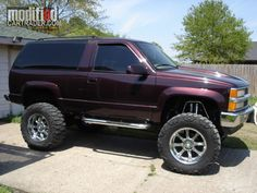 Search Results 2 Door Tahoe Body For Sale. Suv Trucks, Lifted Chevy Trucks, Classic Chevy Trucks, Pickup Trucks, 2 Door Tahoe, Tahoe Lt, Chevy Girl, Chevrolet Tahoe, Chevy Silverado