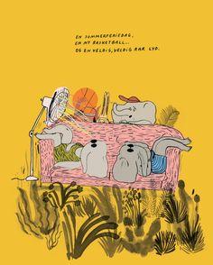 BALLEN, children's book - marikajo.com
