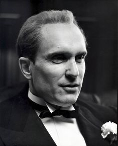 robert duvall death