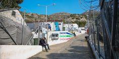 """A un año del acuerdo UE-Turquía, los migrantes y solicitantes de asilo pagan un alto precio con su salud   """"Estas personas están perdiendo cualquier esperanza de encontrar un futuro mejor del que huyeron. Todos los días atendemos las heridas, tanto físicas como psicológicas, infligidas por estas políticas de disuasión que han demostrado ser no sólo inhumanas e inaceptables, sino también totalmente ineficaces."""""""
