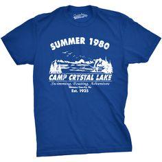 Vintage Est 1982 Cool T-SHIRT S-XXL # Blue