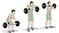 Resultado de imagen para shoulder training