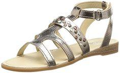 Mod8 Jade, Mädchen Sandalen - http://on-line-kaufen.de/mod8/mod8-jade-maedchen-sandalen