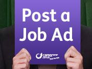 Powered by Monster so is quite a powerful tool to find a job - although I prefer seek Job Ads, Resume Writing, Find A Job, Dream Job, Job Search, Finding Yourself, Recruitment Advertising