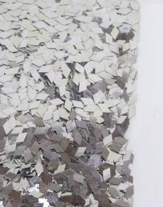 Charlies Nail Art - Rhombus nail glitter (in 14 colours), £0.75 (http://www.charliesnailart.co.uk/rhombus-nail-glitter-in-14-colours/)