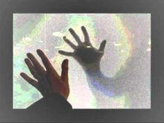 Πυξ Λαξ-Μοναξια μου ολα - YouTube Greek Music, Music Videos, Gray, Youtube, Grey, Youtubers, Youtube Movies