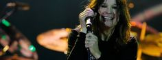 Ozzy Osbourne confirmó fecha de su último concierto en Chile - Cooperativa.cl