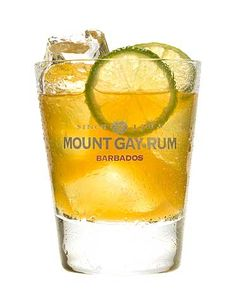 mount gay personals Send mount gay 1703 master select rum for a special housewarming or birthday gift, or to just say thank you or congratulations for any occasion make every day a holiday.
