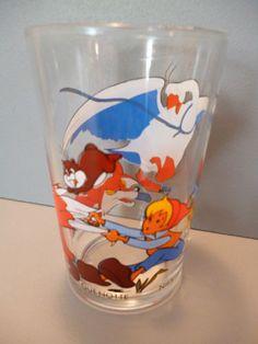 verre-a-moutarde-illustre-ancien-nils-holgersson-1984