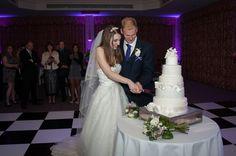 South Lodge Wedding : Liane & Gary Lodge Wedding, Wedding Day, Amazing Wedding Cakes, Beautiful Bride, This Is Us, Wedding Photography, Weather, Stylish, Wedding Dresses