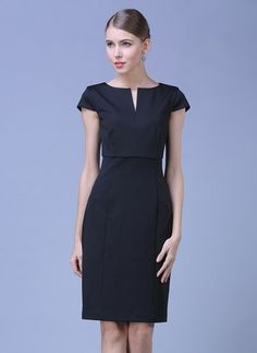 48946873da Shop Floryday for affordable Dresses. Floryday offers latest ladies  Dresses  collections to fit every occasion.