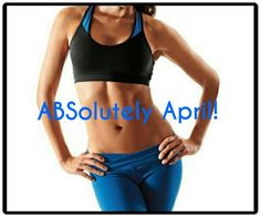 ABSolutely April  fit group    What if I was to offer you a 21day kickstart program, no calorie counting, portion control meal planner, 30 minute workouts, and a ab fit calendar...Would you be interested?  ⭕Free coaching & accountability⭕  Email me: mystysa@gmail.com or drop yours below     #health #fitness #fitmom #runner #weightloss #losingweight #challenge #igfitfam #fitfam #girlboss #runningmom #veganmom #loseweight #abs #accountability #joinme #eatclean #journey #superfoods #shakeology…