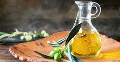 Olio di oliva per la pelle: uso e benefici