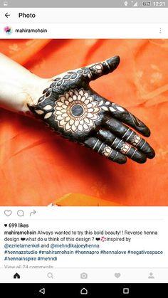 Mehndi design Round Mehndi Design, Mehndi Design Pictures, Beautiful Mehndi Design, Mehndi Images, Mehndi Art, Henna Mehndi, Mehendi, Engagement Mehndi Designs, Bridal Mehndi Designs