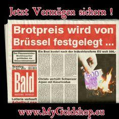 Sicher jetzt dein Vermögen ab. #www.MyGoldshop.eu   #PIM #Gold #LinkedIn #Aachen #Oberhausen #Remscheid #Wuppertal #Solingen #deflation #Deutschland #Schweiz #Dortmund #Düsseldorf #Köln #Leverkusen #Frankfurt #berlin #Bremen #Hamburg #München