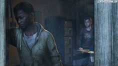 The Last of Us (28)