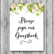 TH01-5×7-sign-guestbookr-peonies-floral-wedding-bridal-decoration
