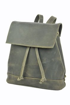 5cec6faa6117 Convertible Backpack - Medium - Natural Gray - Allow 4-5 weeks for delivery  Black