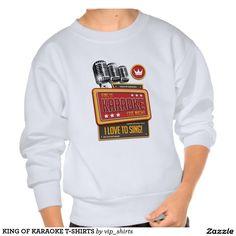 Your Custom Kinder Hanes ComfortBlend® Sweatshirt