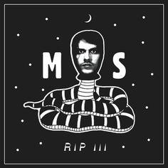 Michael Stasis: RIP III | Album Reviews | Pitchfork